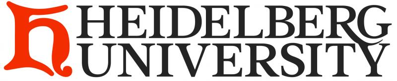 Old logo1